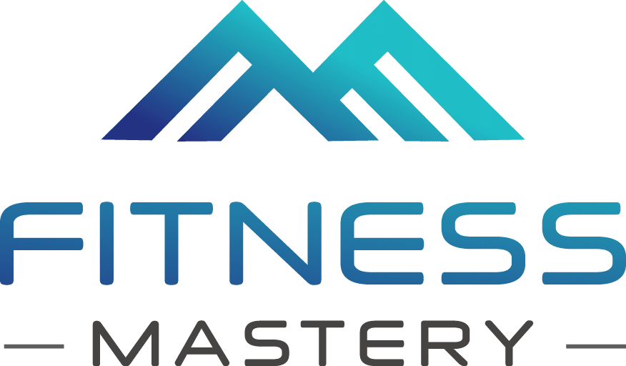 Fitness Mastery