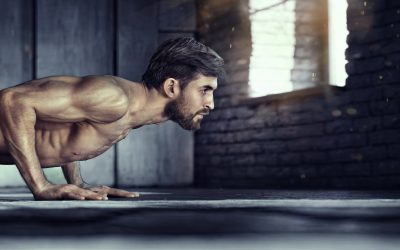 How to Boost Your Metabolism to Lose Fat | 12 Studies Analyzed