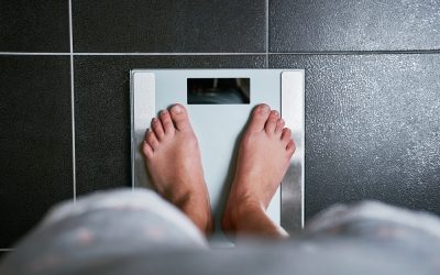 Weight Stuck for Months? | 7 Fat Loss Solutions You Never Considered