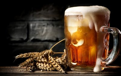 Don't Cheat on Your Beer During a Diet: Smart Ways to Lose Fat While Drinking