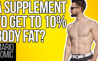 What Supplements Should I Take? (The Truth)