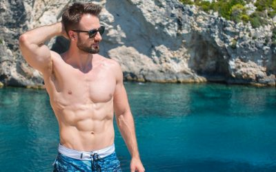 Getting to 10-12% Body Fat (One Thing Almost Everyone Does Wrong)